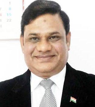 कमिश्नर डॉ. भार्गव ने दिए चार डॉक्टरों को शोकाज नोटिस  जारी करने के निर्देश