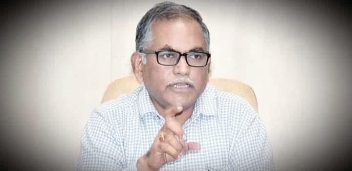 नईगढ़ी में दो दिन लगेगा एसडीएम न्यायालय – कलेक्टर